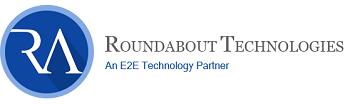 Roundabout Technologies